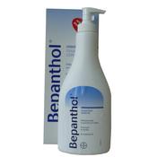 Product_catalog_bepanthol_body_lotion_400gr