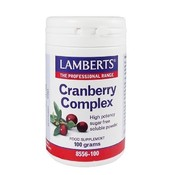 Product_catalog_lamberts-cranberry-complex-powder-100gr-600x600