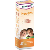 Product_catalog_430008-paranix-prevent_main