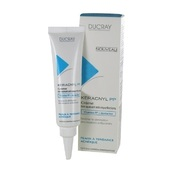 Product_catalog_ducray-keracnyl-pp-creme-30ml-enlarge