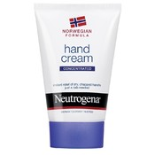 Product_catalog_new_hand_cream_scented