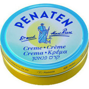 Product_catalog_penaten-cream-50ml2