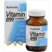 Product_catalog_easybuyworld_www_ebw_gr_health-aid-b99-complex-prolonged-release-tabs-60s-health-aid.jpg
