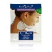 Product_catalog_bio-cream-anti-age-filler-1