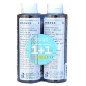 Product_catalog_lepta-500x500