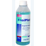 Product_catalog_froika-mouth-wash
