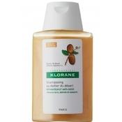 Product_catalog_845c36_shampooing-nutritif-reparateur-au-dattier-klorane