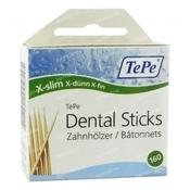 Product_catalog_tepe-dental-sticks-x-slim-hout_nl-thumb-1_295x295