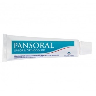 Product_show_pansoral_orthodontic-500x500