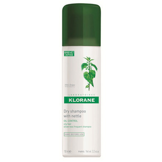 Product_show_klorane-dry-shampoo-with-nettle-hi-res_resize