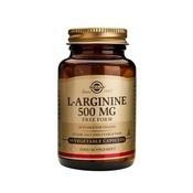 Product_catalog_main_uk_l-arginine_500mg_50vegetable_capsules_0140_pic