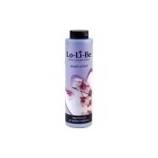 Product_catalog_lolibe___________4ebff0cc46ef4_110x110