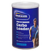 Product_catalog_maxim_carbo_loader_1_