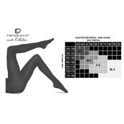 Product_catalog_1-41