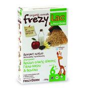 Product_catalog_frezyderm_frezyl_52309328148c5