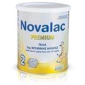 Product_catalog_novalac_premium