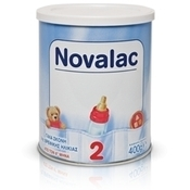 Product_catalog_novalac_2