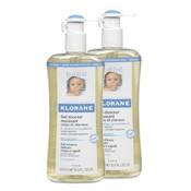 Product_catalog_klorane-bebe-gel-douceur-moussant-corps-et-cheveux-2-flacons-pompe-de-500ml