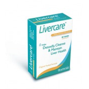 Product_catalog_livercare