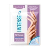Product_catalog_intense-hand-pack
