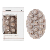 Product_catalog_korres-soap