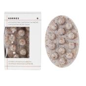 Product_catalog_korres-soap