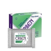 Product_catalog_crilen_wipes