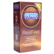 Product_catalog_544564_durex-real-feel_jpg03d68fc4d30ef86d43777e25e868bb1b