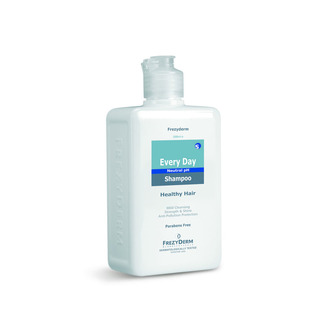Frezyderm Every Day Shampoo 200 ml,Σαμπουάν για καθημερινή χρήση