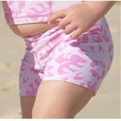 Product_catalog_konto_breviko_pantelonaki_pink_floral