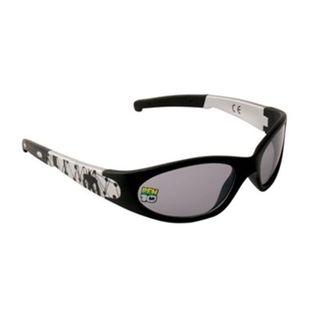 Γυαλιά Ηλίου Ben10 (αγόρι) χειμωνασ   καλοκαιρι   εποχιακα   παιδικα γυαλια ηλιου