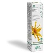 Product_catalog_arnica_biopomata_271x332