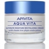 Product_catalog_apivita-aqua-vita-24hour-moisturizing-cream-oily-combination-skin