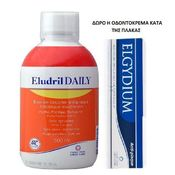 Product_catalog_eludril-daily-500ml-doro-elgydium-anti-plaque-38ml-enlarge
