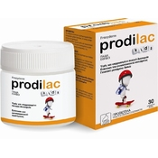 Product_catalog_5202888105494
