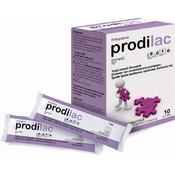 Product_catalog_5202888105500
