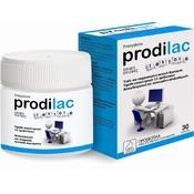 Product_catalog_5202888105517