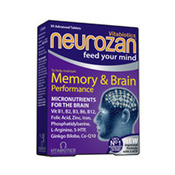 Product_catalog_neurosan_new