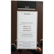 Product_catalog_medium_korres_argan_oil_5.0_pharm16