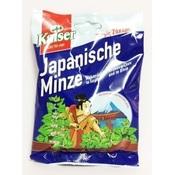 Product_catalog_kaiser-karameles-japanische