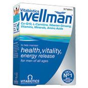 Product_catalog_wellman_new
