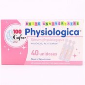 Product_catalog_gifrer-physiologica-5-ml-40-unidoses-500x500