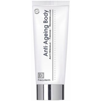 Frezyderm Anti- Ageing Body Cream 200ml γυναικα   σωμα   ενυδατωση απολεπιση
