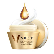 Product_catalog_vichy_neovadiol_magistral