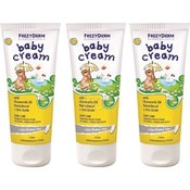 Product_catalog_frezy-set-3x-frezyderm-baby-cream-175ml-enlarge_600x600