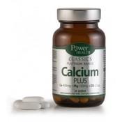 Product_catalog_calsium-240x270