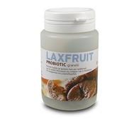 Product_catalog_laxfruit_probiotic_granelli