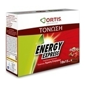 Product_catalog_ortis_energy_express_phials_10x15ml