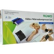 Product_catalog_10898110_10204495832009026_6422130739527811734_n
