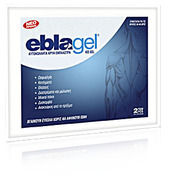 Product_catalog_eblagel_bl